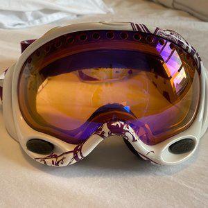 Oakley A Frame Women's Goggles